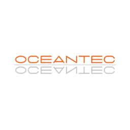 oceantec