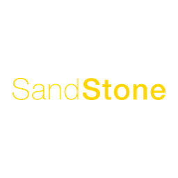 standstone creations